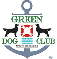 green-dog-club