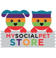 mysocialpet-store