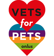 vets-for-pets